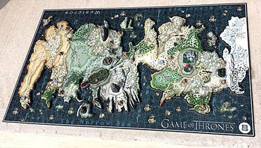 4D-Cityscape-Game-of-Thrones-Westeros-Puzzle-07