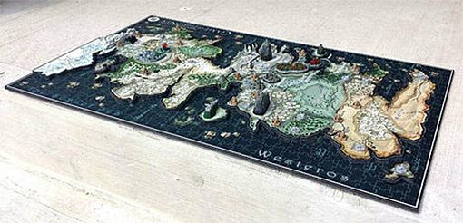 4D-Cityscape-Game-of-Thrones-Westeros-Puzzle-08