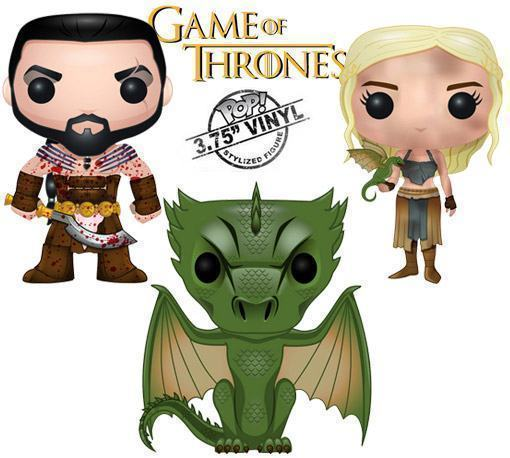 Amazon-Game-of-Thrones-Funko-Pop-01