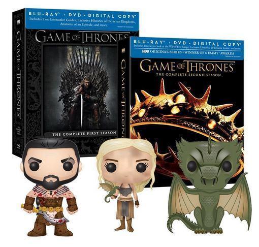 Amazon-Game-of-Thrones-Funko-Pop-02