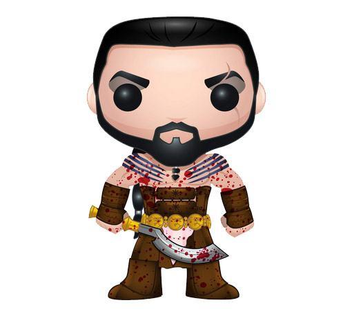 Amazon-Game-of-Thrones-Funko-Pop-03