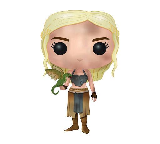 Amazon-Game-of-Thrones-Funko-Pop-04