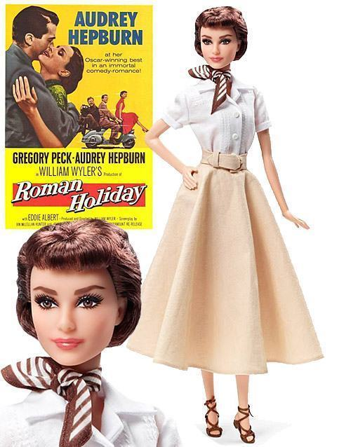 Audrey-Hepburn-Barbie-Roman-Holiday-Doll-01