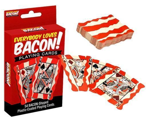 Baralho-Bacon-Playing-Cards