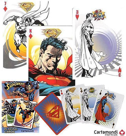 Baralho-Superman-Playing-Cards-Cartamundi