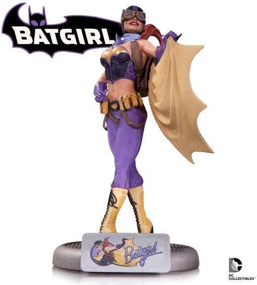 Batgirl-Bombshell-Estatua-01