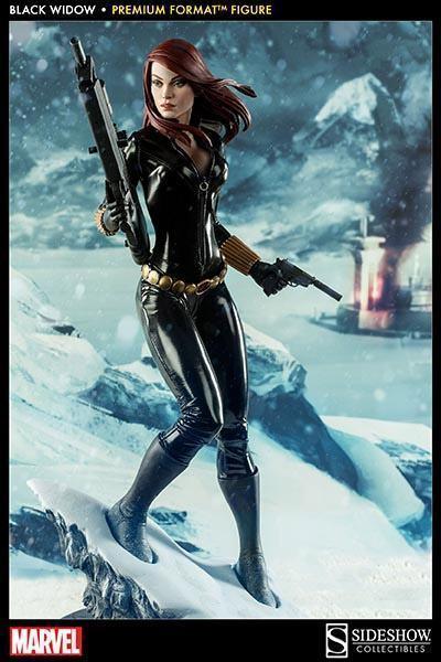 Black-Widow-Natasha-Romanova-Premium-Format-Figure-01