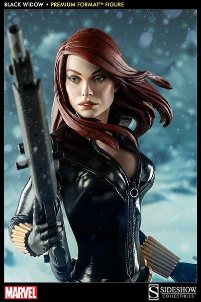 Black-Widow-Natasha-Romanova-Premium-Format-Figure-02