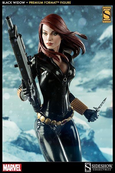 Black-Widow-Natasha-Romanova-Premium-Format-Figure-03