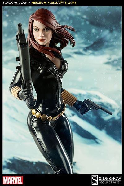 Black-Widow-Natasha-Romanova-Premium-Format-Figure-04