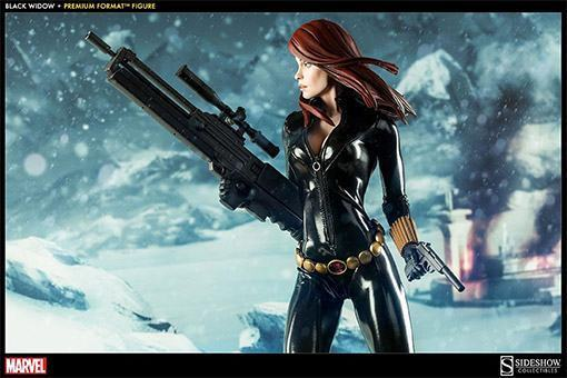 Black-Widow-Natasha-Romanova-Premium-Format-Figure-05