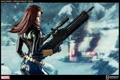 Black-Widow-Natasha-Romanova-Premium-Format-Figure-06