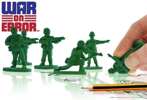 Borrachas-War-on-Errors-Soldiers-Erasers-01