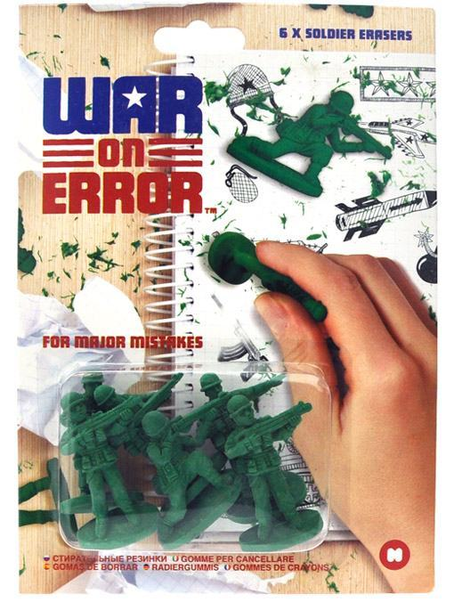 Borrachas-War-on-Errors-Soldiers-Erasers-03