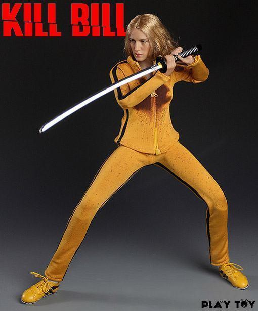 Bride-Killer-Action-Figure-Kill-Bill-01