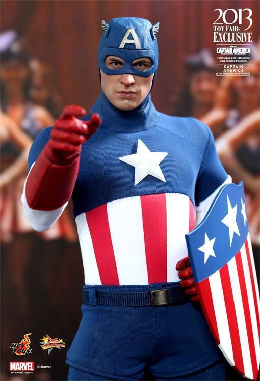 Captain-America-Star-Spangled-Man-Version-MMS205-HT-01