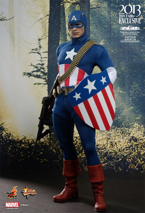 Captain-America-Star-Spangled-Man-Version-MMS205-HT-02