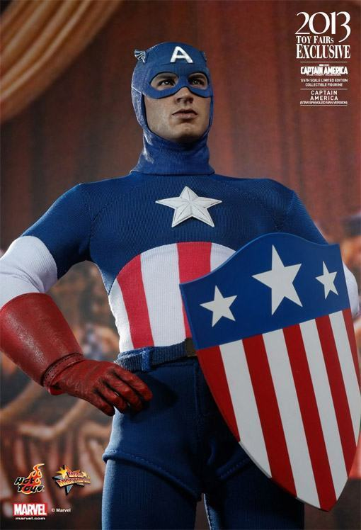 Captain-America-Star-Spangled-Man-Version-MMS205-HT-03