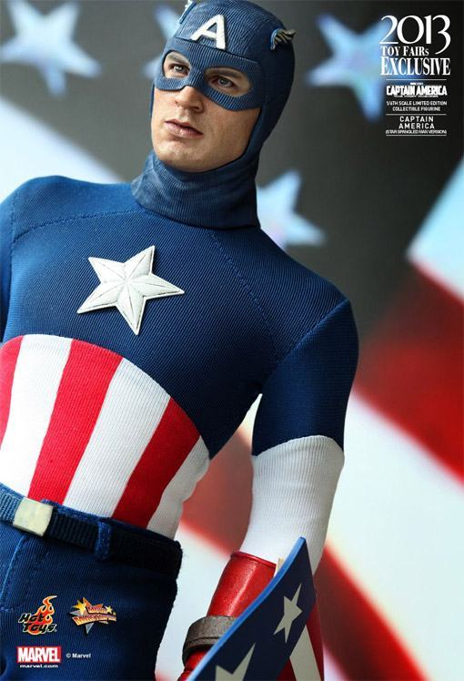 Captain-America-Star-Spangled-Man-Version-MMS205-HT-05