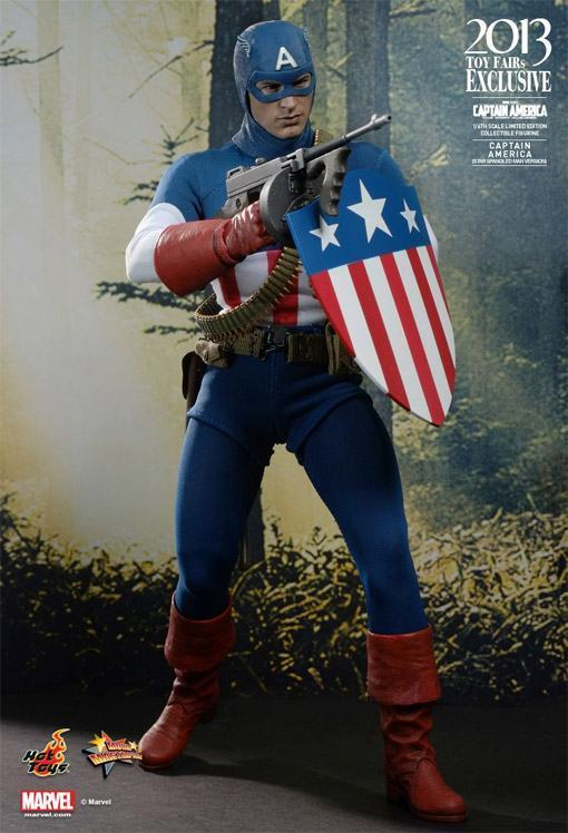 Captain-America-Star-Spangled-Man-Version-MMS205-HT-06