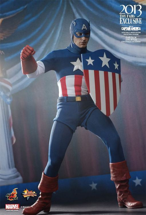 Captain-America-Star-Spangled-Man-Version-MMS205-HT-08