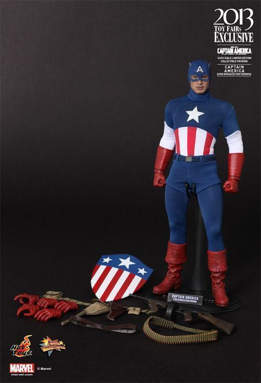 Captain-America-Star-Spangled-Man-Version-MMS205-HT-09