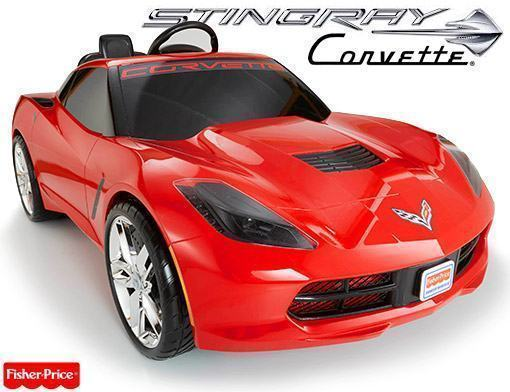 Carro-Eletrico-2014-Corvette-Stingray-01