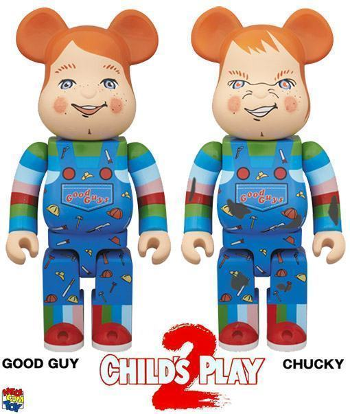 Chucky-400-Bearbricks-01