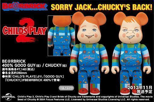 Chucky-400-Bearbricks-03