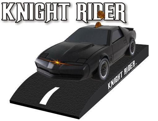 Cofre-Super-Maquina-Knight-Rider-KITT