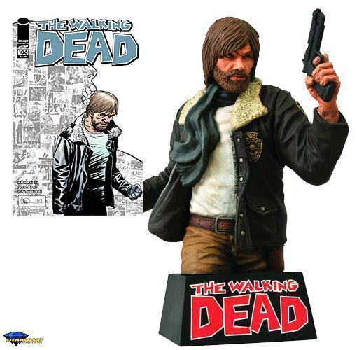 Cofre-Walking-Dead-Rick-Grimes-Bust-Bank-01