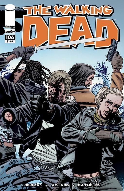 Cofre-Walking-Dead-Rick-Grimes-Bust-Bank-03