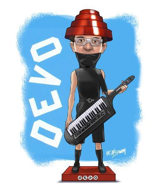 Devo-Energy-Dome-Throbblehead-02