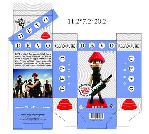 Devo-Energy-Dome-Throbblehead-03