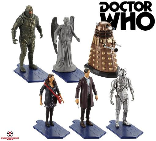 Doctor-Who-3-75-Inch-Action-Figure-Wave-One-01