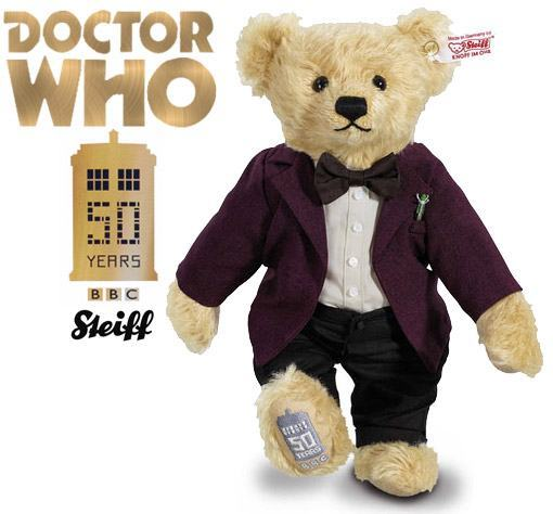 Doctor-Who-50th-Anniversary-Bear-Steiff-01