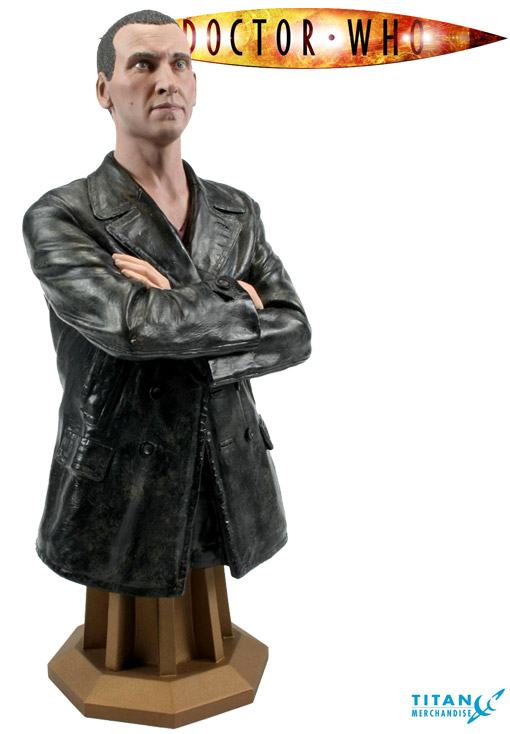 Doctor-Who-9th-Doctor-Maxi-Bust-01