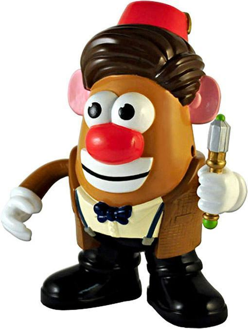 Doctor-Who-Mr-Potato-Head-02