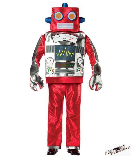 Fantasia-Robo-Anos-50