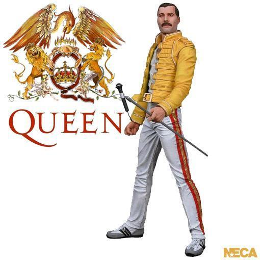 Freddie-Mercury-Action-Figure-Neca-01