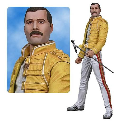 Freddie-Mercury-Action-Figure-Neca-02