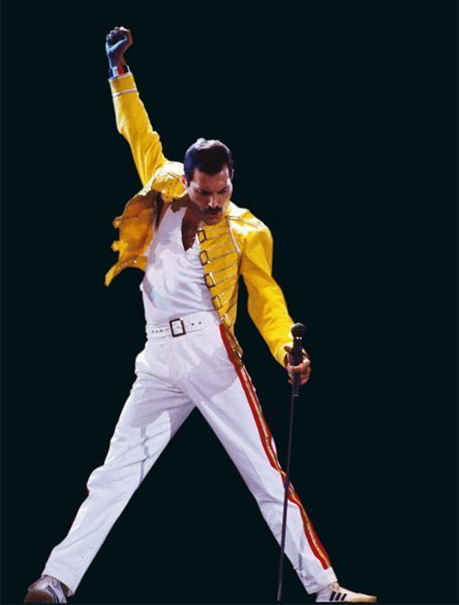 Freddie-Mercury-Action-Figure-Neca-06