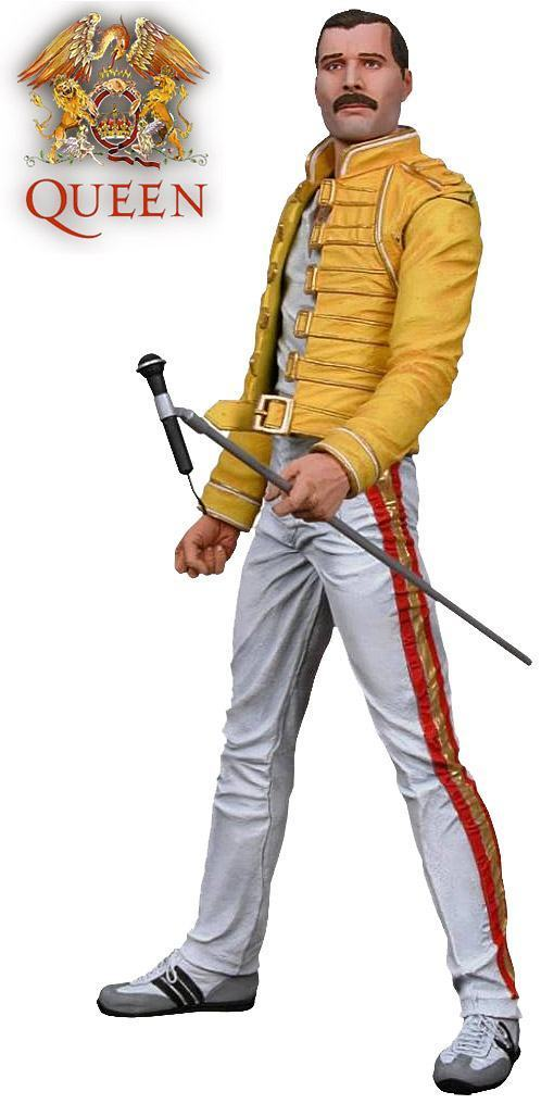 Freddie-Mercury-Action-Figure-Neca-07