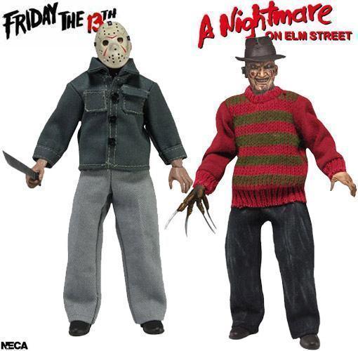 Freddy-Krueger-Jason-Voorhees-Action-Figures-Estilo-Retro-01