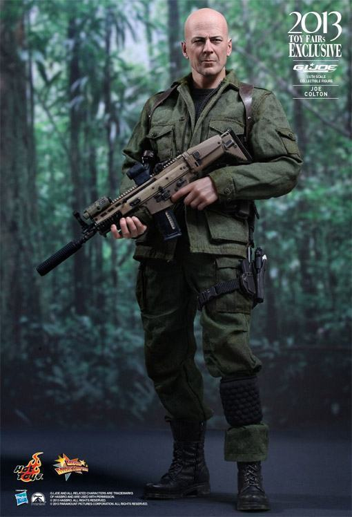 GI-Joe-Joe-Colton-Collectible-Figure-MMS206-HT-01