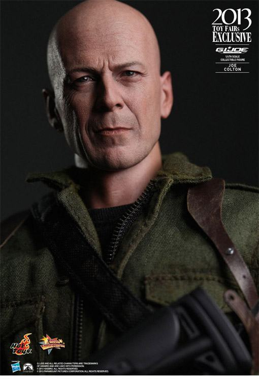 GI-Joe-Joe-Colton-Collectible-Figure-MMS206-HT-02