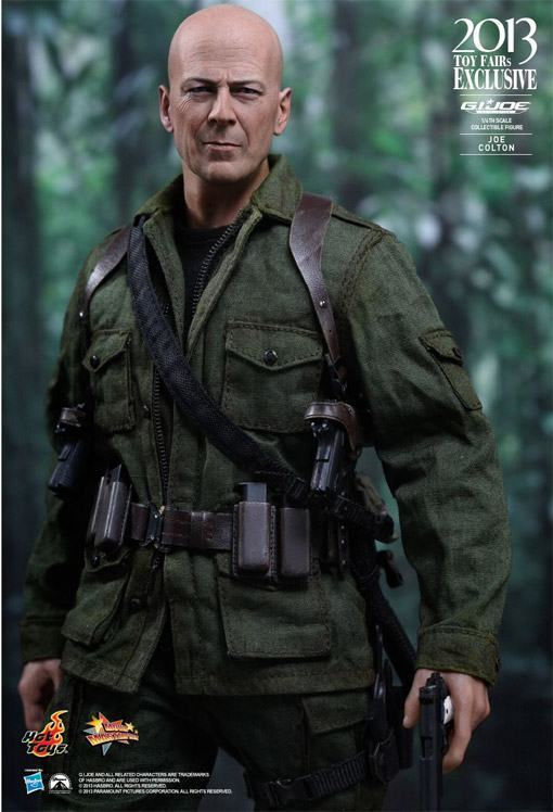 GI-Joe-Joe-Colton-Collectible-Figure-MMS206-HT-03