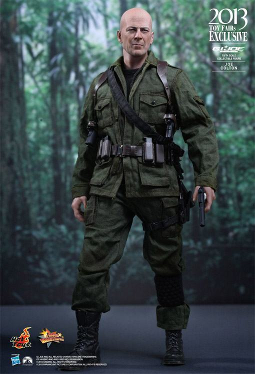 GI-Joe-Joe-Colton-Collectible-Figure-MMS206-HT-04