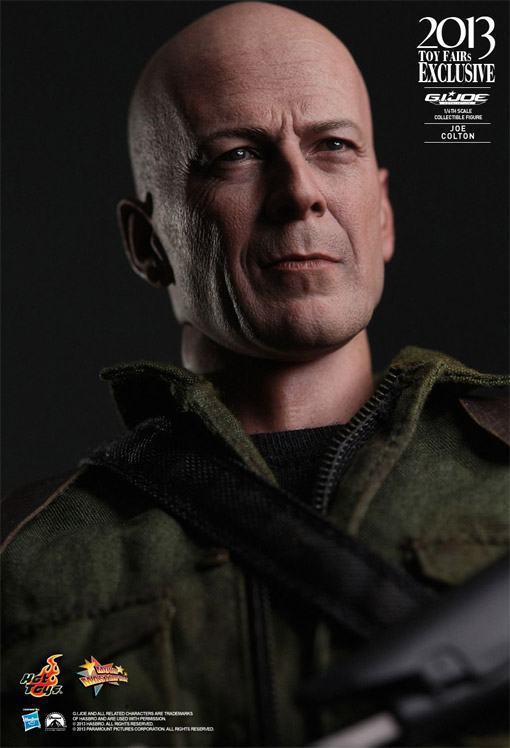 GI-Joe-Joe-Colton-Collectible-Figure-MMS206-HT-05