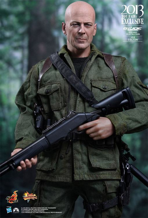 GI-Joe-Joe-Colton-Collectible-Figure-MMS206-HT-06